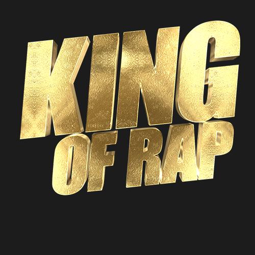 Hành trình đến ngôi vị quán quân King Of Rap của ICD: Kẻ lãng du của thế giới ngầm đã vụt sáng Ảnh 7