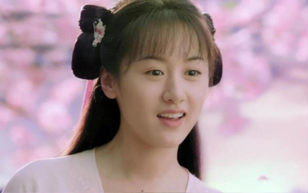 Viên Băng Nghiên: Xinh đẹp trong Tương dạ nhưng đến 'Lưu Ly' thì không