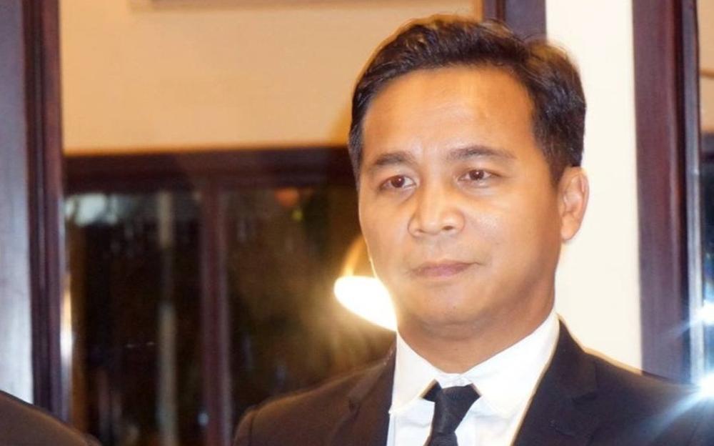 Thái tử Campuchia muốn mua lại đội bóng châu Âu với giá 100 triệu euro