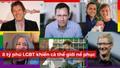 8 nhân vật cộng đồng LGBT giàu có và thành công nhất thế giới