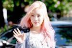 Fan thu thập 2.000 bằng chứng nói xấu Taeyeon (SNSD)