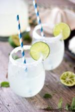 9 thức uống giúp xua tan nắng hè thử là mê ngay