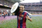 Pedro quyết định chọn Chelsea, gạt bỏ Manchester United
