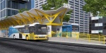 Tìm hiểu cách thức hoạt động của tuyến xe buýt nhanh TP. HCM