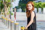 Hạ Vy: 'Sẽ hát thay phần Đăng Quang'