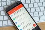 10 thủ thuật với ứng dụng Gmail trên Android có thể bạn chưa biết.