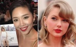 Tóc Tiên 'đứng hình' khi được Taylor Swift khen giống Marilyn Monroe