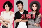 Dàn ca sĩ trẻ làm 'sống dậy' loạt hit theo năm tháng của nhạc Việt