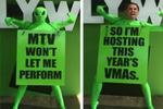 Những tiết lộ đặc biệt trước giờ G của VMA 2015