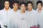Thăng trầm cuộc đời của 5 chàng hot boy nhóm 1088 sau khi tan rã