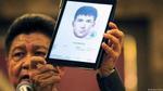 Thái Lan bắt nghi phạm thứ 3 trong vụ đánh bom Bangkok