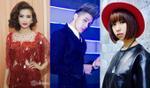 Những ứng cử viên sáng giá cho 'The Remix' mùa 2