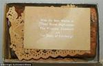 Bánh cưới của Nữ hoàng Elizabeth vẫn ăn được sau… 68 năm