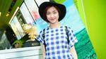 Hòa Minzy - Thủy Tiên phiên bản lỗi hay cô gái lắm chiêu?
