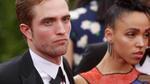 Hôn ước của Robert Pattinson gặp trục trặc vì yêu xa