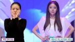 Hội phụ nữ Hàn đòi show 'dao kéo' ngừng phát sóng
