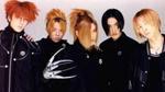 H.O.T: Đẳng cấp thực sự của làn sóng Hallyu thập niên 90