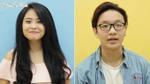 Clip: Học trò lập mưu giữ HLV Thu Phương lại để 'khai thác dần dần'