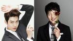 Những tiết lộ ấn tượng về thù lao của các nhóm diễn viên Hàn Quốc