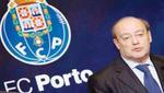 BLĐ Porto kêu gọi các CLB chung tay làm từ thiện giúp người tị nạn Syria