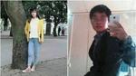 'Cuồng yêu', chồng đăng ảnh giết vợ lên mạng xã hội