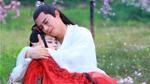 Khán giả bất mãn với cái kết ẩm ương của 'Hoa Thiên Cốt'