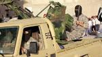 Chỉ huy IS bị nữ nô lệ tình dục giết chết