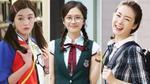 6 màn 'cưa sừng' ấn tượng của dàn sao nữ u40 Hàn Quốc