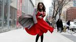 Stylist nổi tiếng nhất Hollywood bật mí bí quyết trở thành ngôi sao street style