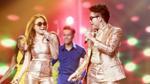 Mỹ Tâm - Đức Phúc kết show bằng loạt hit ABBA cực chất