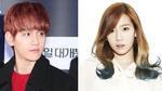 Trưởng nhóm SNSD chia tay bồ trẻ Baekhyun (EXO)