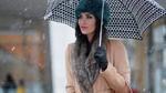 Những sai lầm trong việc mặc đồ ngày mưa tầm tã