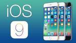 Tips cho fan cứng Apple muốn nâng cấp iOS 9 trong đêm nay
