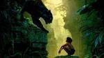 'Cậu bé rừng xanh' sắp trở lại với phiên bản người thật