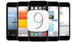 'Vọc' thử 7 tính năng cực đỉnh trên iOS 9