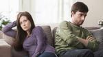 9 phép thử nên làm trước khi quyết định tiến tới hôn nhân