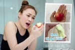 Cuộc đua gay cấn của top 4 'Giọng hát Việt' trên mạng xã hội