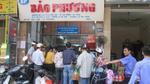 Bánh trung thu Bảo Phương bị xử phạt 14 triệu đồng