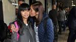 Bé gái Úc gốc Việt về nước sau 2 tháng mắc kẹt tại TPHCM