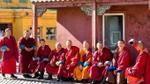 18 trải nghiệm không thể bỏ qua khi đến Mông Cổ