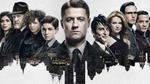 Những bí ẩn đầy hấp dẫn của 'Gotham' mùa 2