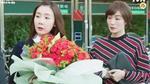 Choi Ji Woo khiến tình địch màn ảnh phải 'lác mắt'