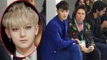 Cựu thành viên EXO bị chỉ trích đến muộn show thời trang
