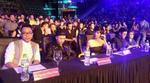 Xuân Lan bức xúc BTC 'Mẫu và Tài năng Việt Nam' dàn xếp kết quả