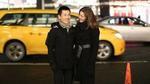 Cặp đôi yêu nhau 6 tháng tìm lại nhau sau 10 năm 'thất lạc'