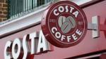 Fan Arsenal tẩy chay cà phê Costa vì… Diego Costa