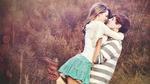 15 dấu hiệu chàng yêu bạn dù không nói thành lời