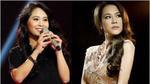 Kiều Anh mệt mỏi, bất lực vì scandal với Thu Phương