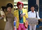 Điện ảnh Việt có đang trở về thời kỳ mì ăn liền?