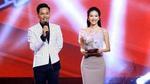 10 bộ váy cuốn hút nhất của MC Mỹ Linh tại The Voice
